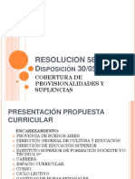 RESOLUCION_5886