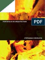 portafolio stephania corveleyn.pdf