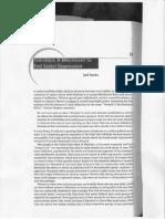 sexism-bhooks.pdf