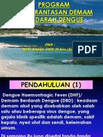 p2m dbd