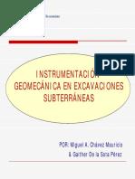 J-INSTRUMENTACIÓN GEOMECÁNICA_ICAP.pdf