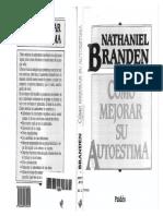 Como-Mejorar-Su-Autoestima.pdf
