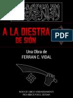 A LA DIESTRA DE SIÓN-Ferran Vidal.pdf