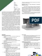TDA10 - Ejercicio 02