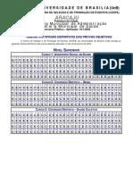 cespe-2004-prefeitura-de-aracaju-se-agente-de-vigilancia-em-saude-ii-gabarito.pdf
