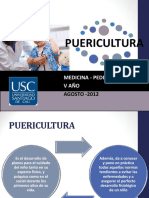 puericultura-121015001543-phpapp01