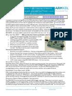 apnt_230.pdf