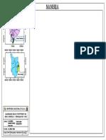 5846.pdf