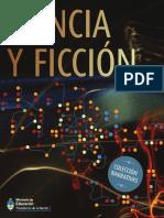 Colección-Narrativas-Ciencia-y-ficción.pdf