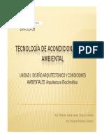 11 Arq Bioclimatica-32