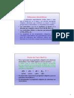 Soluciones electrolíticas - FQ 2016.pdf
