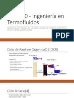Termofluidos P2 Presentacion v1