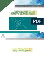 01. Características generales del Trabajo Social como profesión.pdf
