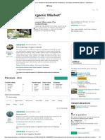 The Saturday Organic Market - Review of Tosma Mercado de Productores, San Miguel de Allende, Mexico - TripAdvisor
