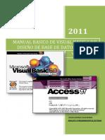 LIBRO DE PROGRAMACION DAVE1 ;).pdf