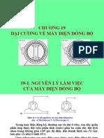 19-1 Nguyen ly lam viec cua may dien dong bo.ppt