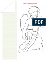How-to-draw-an-Angel.pdf