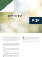 Palm Pre Plus WR UG FrFR