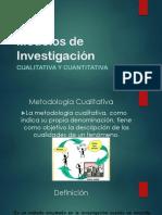 Modelos de Investigación.pptx