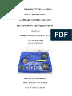 imprimir-modelo-espuma-flex.docx