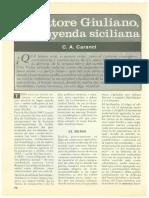 THVII_N82_P74-91.pdf