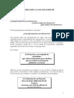 UNIDAhttps://imgv2-1-f.scribdassets.com/img/document/349598249/325x421/21444b1600/1529521681?v=1D1.doc