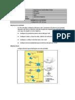 Configurando VolP Call Legs(1) 51c80542ba9