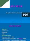 Sl Ulkus Mole