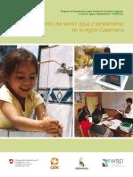 Fortalecimiento-agua-region-cajamarca2.pdf