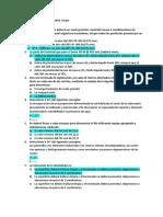 CUESTIONARIO examen interciclo