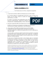 314490420-Deficit-de-infraestructura.pdf