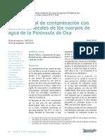Dialnet-EstadoActualDeContaminacionConColiformesFecalesDeL-4835746.pdf
