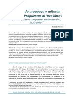 2015- Porrini- Culturas obreras.pdf