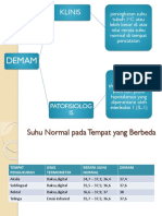 ppt-demam