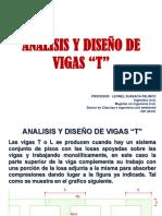 290770967-DISENO-DE-VIGAS-T-pdf.pdf