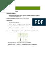 tarea_semana_3.pdf