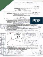 cad cam 2017 paper.pdf
