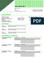 32-hoja-de-vida-energetica-verde.docx