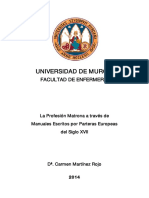 Tesis Carmen Martínez.pdf