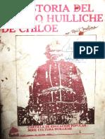 Molina, R. (1987). La historia del pueblo huilliche de Chiloé.pdf