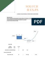 ZEVALLOS MORALES-solucionario ii parcial.xlsx