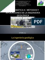 Metodos y Aplicaciones en Ingeniería Geológica[Conflicto]