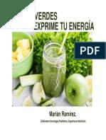 ZUMOS VERDES. Exprime tu energía.pdf