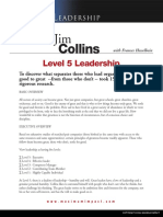 3_Level-5-leadership.pdf
