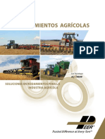 AG CatalogSP 112015