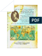 AbadChape-ViajeCalifornia.pdf