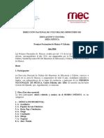 bases_premios_nac._musica0922_003_014-1.doc