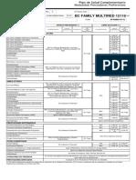 BCFAMMULRED12116.pdf