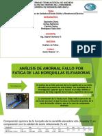 Analisis de Falla2
