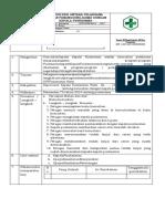 354555879-1-2-5-8-Sop-Konsultasi-Antara-Pelaksana-Dengan-Penanggungjawab-Dengan-Kepala-Puskesmas.docx